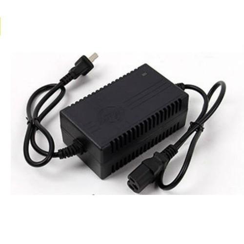 Sạc bình acquy 12 volt 2a tự động ngắt - sạc ắc quy - sb04
