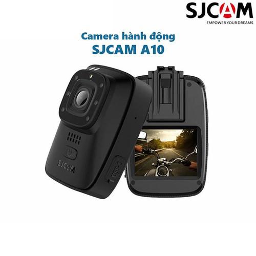 Camera hành động - 13036128 , 21065236 , 15_21065236 , 3200000 , Camera-hanh-dong-15_21065236 , sendo.vn , Camera hành động