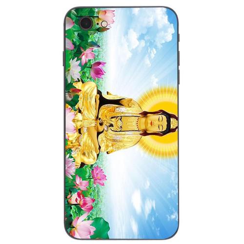 Ốp điện thoại dành cho máy iphone 6 plus - 6s plus - tôn giáo ms tgiao090 - 13006679 , 21026571 , 15_21026571 , 69000 , Op-dien-thoai-danh-cho-may-iphone-6-plus-6s-plus-ton-giao-ms-tgiao090-15_21026571 , sendo.vn , Ốp điện thoại dành cho máy iphone 6 plus - 6s plus - tôn giáo ms tgiao090