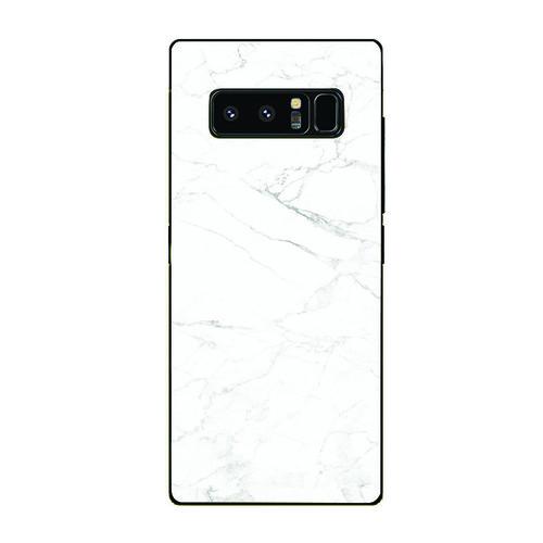 Ốp lưng điện thoại samsung galaxy note 8 - hình vân đá ms vanda017