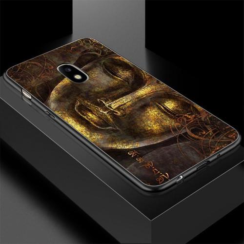 Ốp điện thoại dành cho máy samsung galaxy j3 2016 - j310 - j3 lte - tôn giáo ms tgiao016
