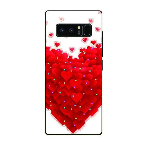 Ốp điện thoại Samsung Galaxy Note 8 - trái tim tình yêu MS LOVE033 - 11379202 , 21009031 , 15_21009031 , 69000 , Op-dien-thoai-Samsung-Galaxy-Note-8-trai-tim-tinh-yeu-MS-LOVE033-15_21009031 , sendo.vn , Ốp điện thoại Samsung Galaxy Note 8 - trái tim tình yêu MS LOVE033