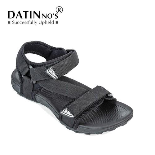 Giày sandan sddn103 thời trang datinnos