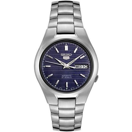 Đồng hồ nam seiko snk603k1