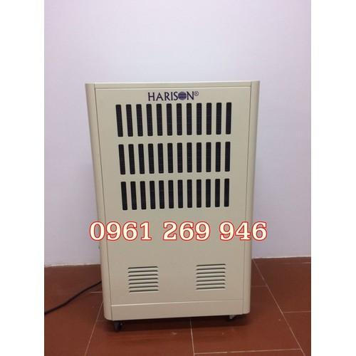Máy hút ẩm công nghiệp harison hd-150b dùng cho phòng dưới 200m2 - 13045167 , 21077536 , 15_21077536 , 23000000 , May-hut-am-cong-nghiep-harison-hd-150b-dung-cho-phong-duoi-200m2-15_21077536 , sendo.vn , Máy hút ẩm công nghiệp harison hd-150b dùng cho phòng dưới 200m2