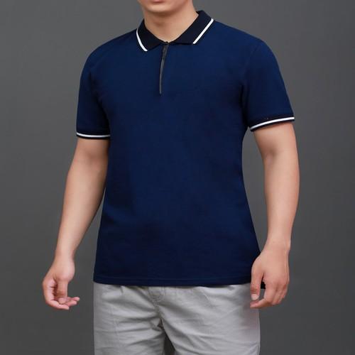 Áo thun áo thun  phong cách trẻ chung