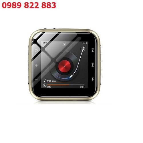 Máy nghe nhạc Hifi thể thao Ruizu X21 Bộ Nhớ Trong 8GB Cao Cấp - 11381255 , 21080830 , 15_21080830 , 730000 , May-nghe-nhac-Hifi-the-thao-Ruizu-X21-Bo-Nho-Trong-8GB-Cao-Cap-15_21080830 , sendo.vn , Máy nghe nhạc Hifi thể thao Ruizu X21 Bộ Nhớ Trong 8GB Cao Cấp