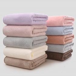 Khăn tắm - Khăn tắm - Khăn tắm