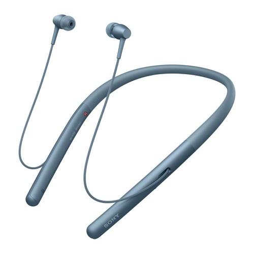 Tai nghe bluetooth không dây sony hi-res wi-h700