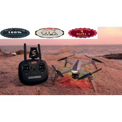 Quay Phim Chụp Ảnh Trên Cao Với Máy Bay Flycam Động Cơ Không Chổi Than Chế Độ Bay Đêm 2 Gps Camera 8 0Mp Full Hd 1080P