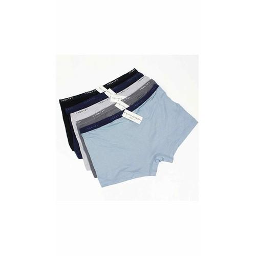 Combo 5 quần lót nam xuất nhật - 13060136 , 21097466 , 15_21097466 , 215000 , Combo-5-quan-lot-nam-xuat-nhat-15_21097466 , sendo.vn , Combo 5 quần lót nam xuất nhật
