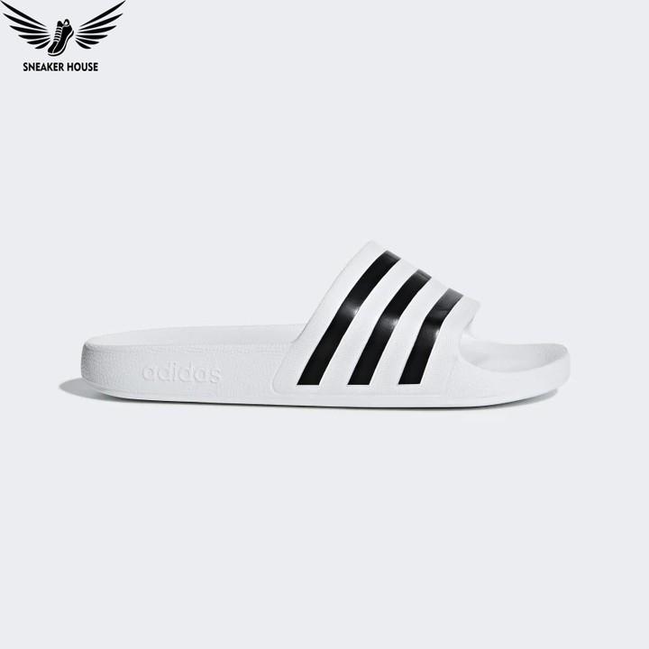 Giày sandal Adidas Adilette