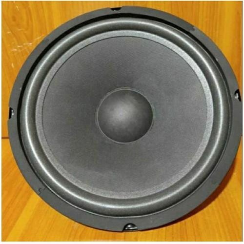 Loa bass 25 rời đen hq 301: 1 cái