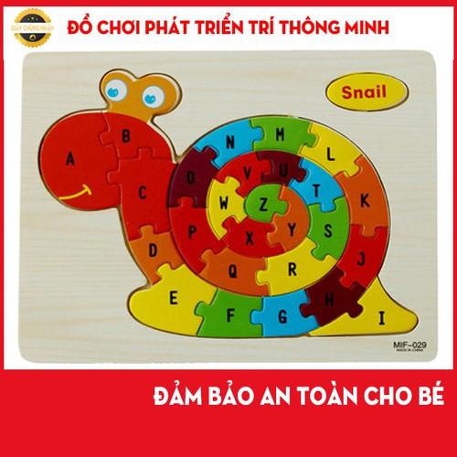 Đồ chơi gỗ tranh ghép gỗ theo bảng chữ cái 26 mảnh kích thích phát triển tư duy cho bé 1 6 tuổi - 13055104 , 21090893 , 15_21090893 , 39000 , Do-choi-go-tranh-ghep-go-theo-bang-chu-cai-26-manh-kich-thich-phat-trien-tu-duy-cho-be-1-6-tuoi-15_21090893 , sendo.vn , Đồ chơi gỗ tranh ghép gỗ theo bảng chữ cái 26 mảnh kích thích phát triển tư duy cho b