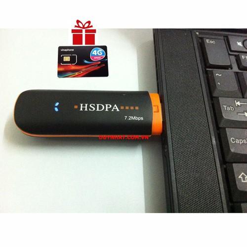 Usb hsdpa - usb hsdpa bản ổn định