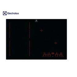 BẾP TỪ ELECTROLUX EHXD875FAK