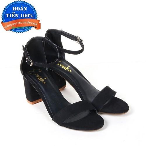 Giày cao gót nữ # phân 5 phân 7 phân hàng bao kiểm tra cao cấp
