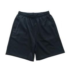 Quần shorts nam Hàn Quốc
