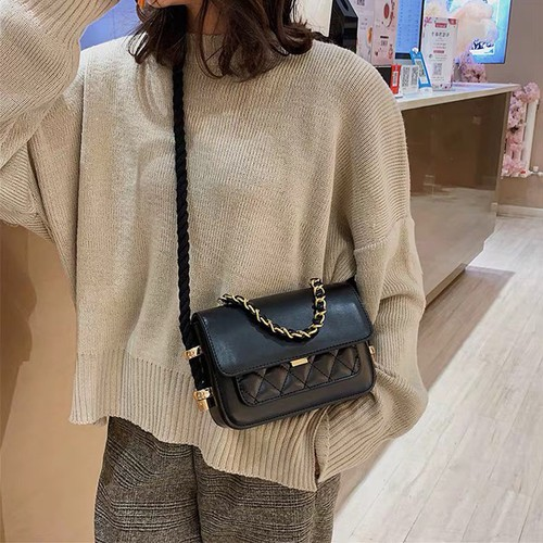 Túi xách nữ quảng châu 2019