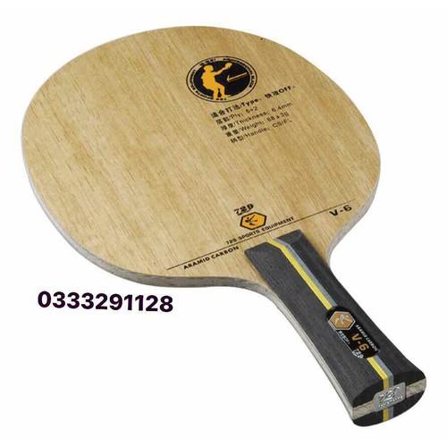Cốt vợt bóng bàn 729-v6