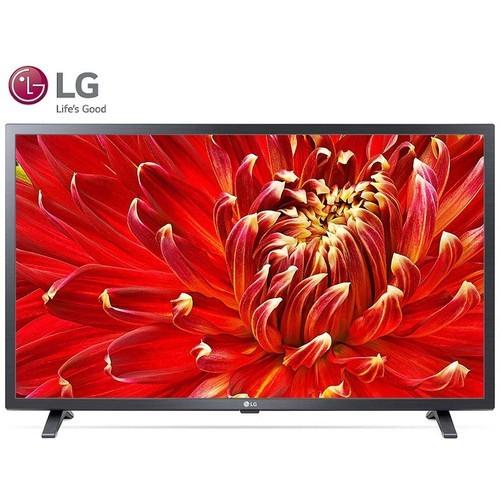 Smart Tivi Led LG 32 Inch 32LM630BPTB - 32LM630BPTB