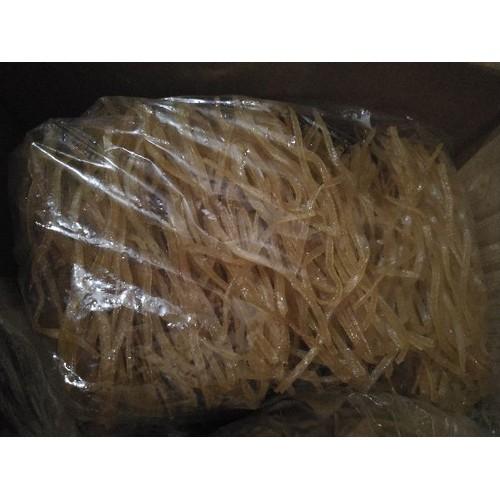 Cao lầu khô hội an 500g và 200g bánh chiên giòn ăn kèm 200g