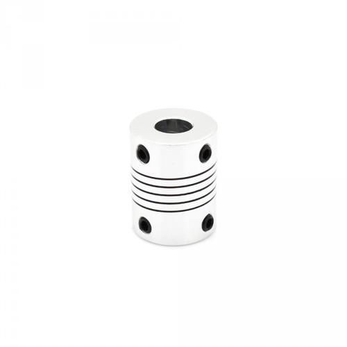Khớp nối mềm – nối trục 5mm-8mm - 13055487 , 21091538 , 15_21091538 , 25800 , Khop-noi-mem-noi-truc-5mm-8mm-15_21091538 , sendo.vn , Khớp nối mềm – nối trục 5mm-8mm