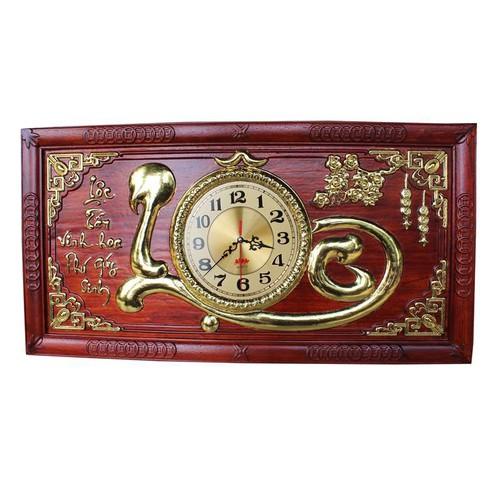 tranh đồng hồ-tranh chữ lộc-tranh gỗ ý nghĩa - 11606579 , 21081401 , 15_21081401 , 1497000 , tranh-dong-ho-tranh-chu-loc-tranh-go-y-nghia-15_21081401 , sendo.vn , tranh đồng hồ-tranh chữ lộc-tranh gỗ ý nghĩa
