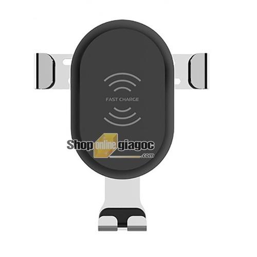 Giá đỡ điện thoại kiêm sạc không dây spw01 - 13060147 , 21097477 , 15_21097477 , 270000 , Gia-do-dien-thoai-kiem-sac-khong-day-spw01-15_21097477 , sendo.vn , Giá đỡ điện thoại kiêm sạc không dây spw01