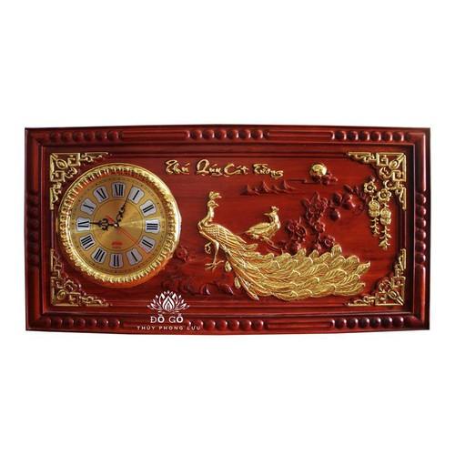 tranh đồng hồ-tranh phu thê viễn mãn-tranh gỗ ý nghĩa - 11606447 , 21081264 , 15_21081264 , 1497000 , tranh-dong-ho-tranh-phu-the-vien-man-tranh-go-y-nghia-15_21081264 , sendo.vn , tranh đồng hồ-tranh phu thê viễn mãn-tranh gỗ ý nghĩa