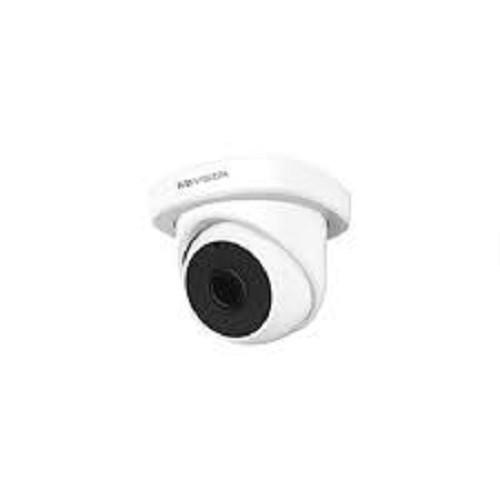 Camera hd analog 2.0mp kb vision-kh-4c2002 - 13051459 , 21086017 , 15_21086017 , 1580000 , Camera-hd-analog-2.0mp-kb-vision-kh-4c2002-15_21086017 , sendo.vn , Camera hd analog 2.0mp kb vision-kh-4c2002