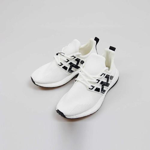Giày thể thao nam thương hiệu gxg