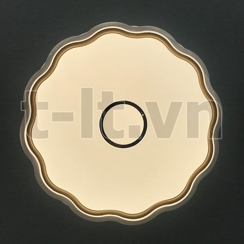 Đèn ốp trần trang trí hiện đại tlighitng a28-3
