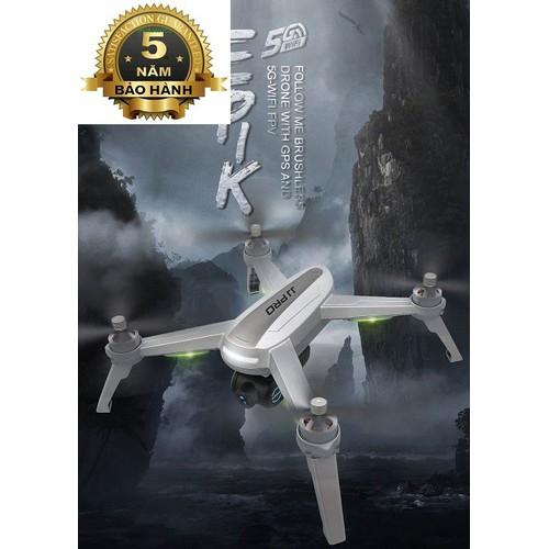 Máy bay flycam có gps cảm biến gió giữ cân bằng với công nghệ con quay hồi chuyển 6 trục chế độ bay ban đêm: có - 13060225 , 21097556 , 15_21097556 , 8500000 , May-bay-flycam-co-gps-cam-bien-gio-giu-can-bang-voi-cong-nghe-con-quay-hoi-chuyen-6-truc-che-do-bay-ban-dem-co-15_21097556 , sendo.vn , Máy bay flycam có gps cảm biến gió giữ cân bằng với công nghệ con qu