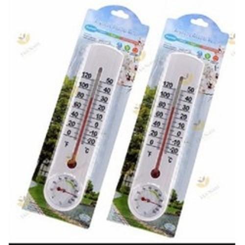 Combo 53 nhiệt ẩm kế thủy ngân - 13045295 , 21077683 , 15_21077683 , 2439000 , Combo-53-nhiet-am-ke-thuy-ngan-15_21077683 , sendo.vn , Combo 53 nhiệt ẩm kế thủy ngân