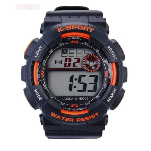 Đồng hồ nam nữ thể thao k- sport - 13073740 , 21116128 , 15_21116128 , 450000 , Dong-ho-nam-nu-the-thao-k-sport-15_21116128 , sendo.vn , Đồng hồ nam nữ thể thao k- sport