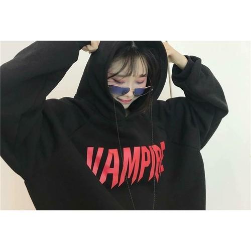Áo khoác hoodie nam nữ phong cách hàn quốc - 13070477 , 21111614 , 15_21111614 , 99000 , Ao-khoac-hoodie-nam-nu-phong-cach-han-quoc-15_21111614 , sendo.vn , Áo khoác hoodie nam nữ phong cách hàn quốc