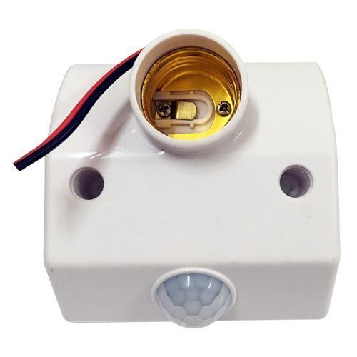 Đuôi bóng đèn cảm ứng hồng ngoại thiết kế chuẩn đui e27 aph-rt820x - 13074588 , 21117058 , 15_21117058 , 190000 , Duoi-bong-den-cam-ung-hong-ngoai-thiet-ke-chuan-dui-e27-aph-rt820x-15_21117058 , sendo.vn , Đuôi bóng đèn cảm ứng hồng ngoại thiết kế chuẩn đui e27 aph-rt820x