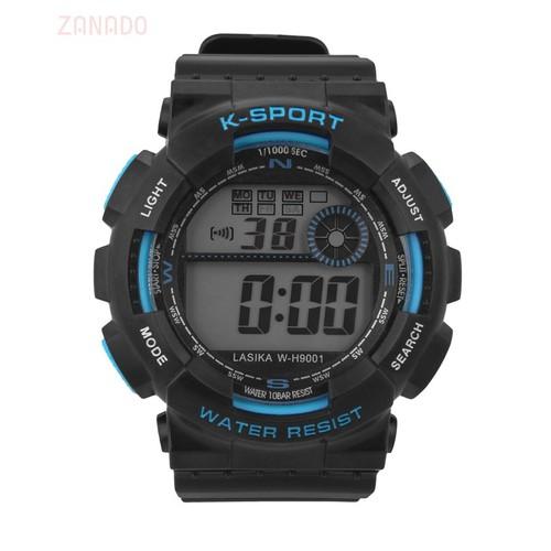 Đồng hồ nam nữ thể thao k- sport