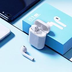 Hàng xịn nguyên Seal- Tai Nghe Bluetooth i11 V5.0- Phiên bản nâng cấp- RULY SHOP