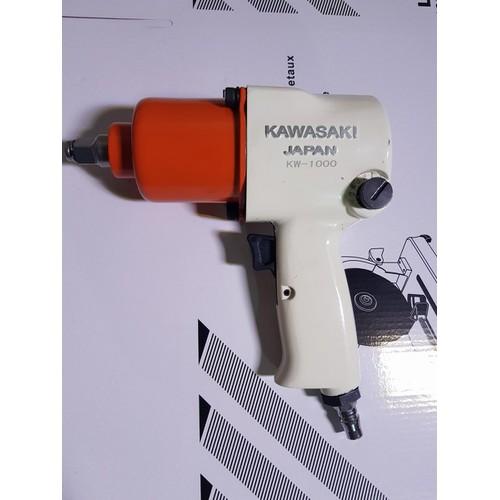 Súng bắn ốc hơi  -xịn  nhâp khẩu nhật bản -kawasaki - 13066978 , 21106159 , 15_21106159 , 1140000 , Sung-ban-oc-hoi-xin-nhap-khau-nhat-ban-kawasaki-15_21106159 , sendo.vn , Súng bắn ốc hơi  -xịn  nhâp khẩu nhật bản -kawasaki