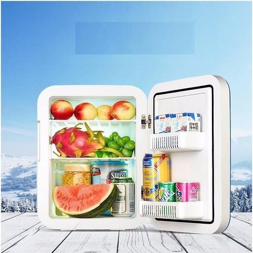 Tủ lạnh mini 2 chiều nóng lạnh - tủ lạnh mini- tủ lạnh - 12149691 , 21113263 , 15_21113263 , 1999000 , Tu-lanh-mini-2-chieu-nong-lanh-tu-lanh-mini-tu-lanh-15_21113263 , sendo.vn , Tủ lạnh mini 2 chiều nóng lạnh - tủ lạnh mini- tủ lạnh
