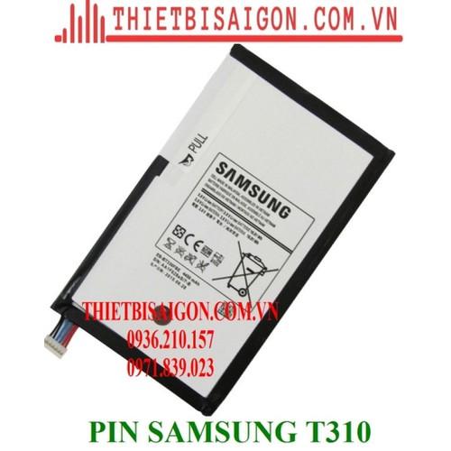 PIN SAMSUNG T310