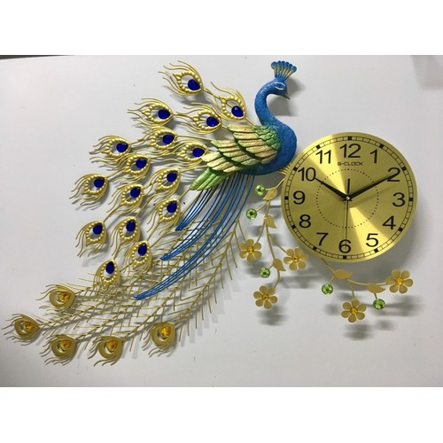 Đồng hồ chin công