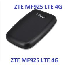 Router phát sóng wifi MF925 - Thiết bị mạng wifi từ sim 3g 4g - Router wifi mf925