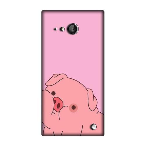 Ốp lưng nokia lumia 730