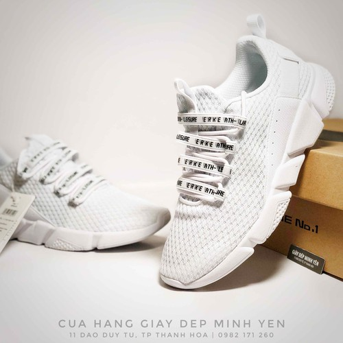 Giầy thể thao nam erke - giầy thể thao nam cao cấp - sneaker nam sn2584 - 13064196 , 21102713 , 15_21102713 , 1300000 , Giay-the-thao-nam-erke-giay-the-thao-nam-cao-cap-sneaker-nam-sn2584-15_21102713 , sendo.vn , Giầy thể thao nam erke - giầy thể thao nam cao cấp - sneaker nam sn2584