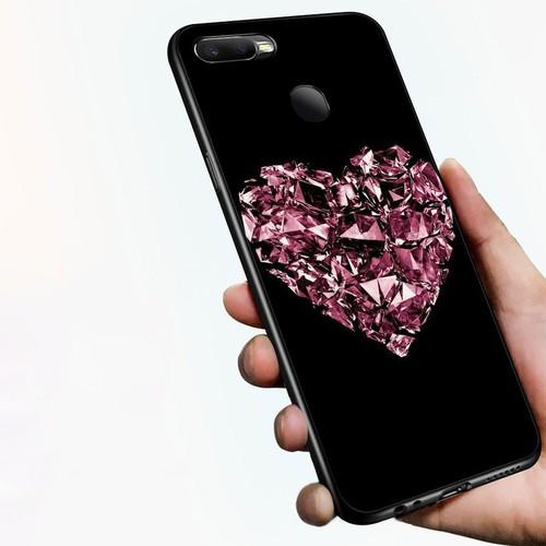 Ốp kính cường lực cho điện thoại oppo f9 - trái tim tình yêu ms love025 - 13104606 , 21173475 , 15_21173475 , 119000 , Op-kinh-cuong-luc-cho-dien-thoai-oppo-f9-trai-tim-tinh-yeu-ms-love025-15_21173475 , sendo.vn , Ốp kính cường lực cho điện thoại oppo f9 - trái tim tình yêu ms love025