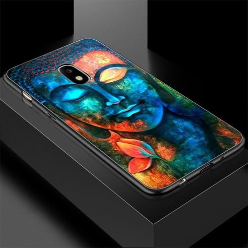 Ốp điện thoại Samsung Galaxy J7 - Tôn giáo MS TGIAO065
