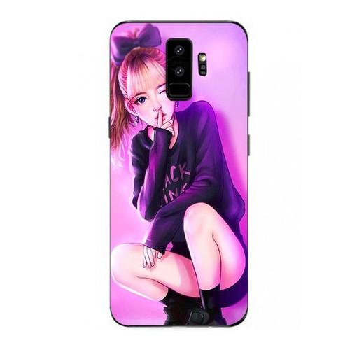 Ốp điện thoại dành cho máy samsung galaxy s9 - cô gái cá tính ms cgct001 - 13105255 , 21174129 , 15_21174129 , 119000 , Op-dien-thoai-danh-cho-may-samsung-galaxy-s9-co-gai-ca-tinh-ms-cgct001-15_21174129 , sendo.vn , Ốp điện thoại dành cho máy samsung galaxy s9 - cô gái cá tính ms cgct001